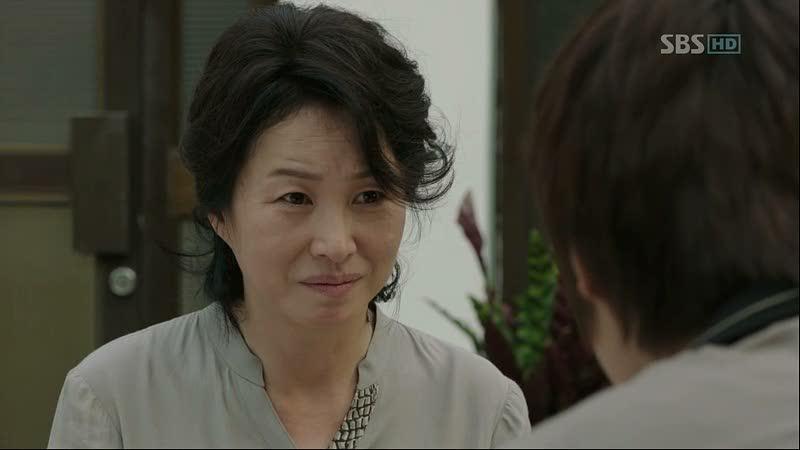 Kim Mi Sook - Actress Wallpapers